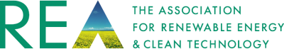 The Association for Renewable Energy & Clean Technology